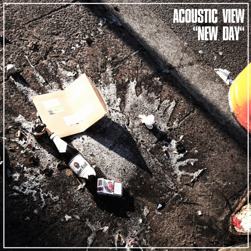 Acoustic-View-NewDay
